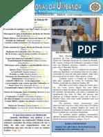 jornal09.pdf