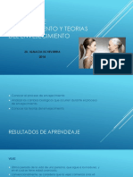 Proceso de envejecimiento, Teorias de Envejecimiento y Adulto Mayor Sano.pdf