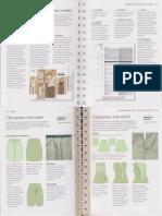 367107406 Manual Croitorie Tipare Modele PDF
