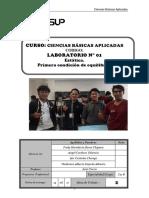 Cien_Apli__Laboratorio_01_Estatica_11