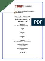 FORMATO TA-2016-2 MODULO I.docx