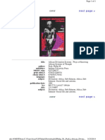 African_Divination_Systems.pdf