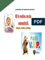 Pase Vip Hinchas Del Saber