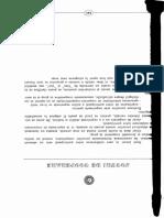 jocuri de cooperare (1).pdf
