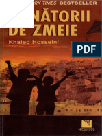282465963-Khaled-Hosseini-Vanatorii-de-Zmeie (1).pdf