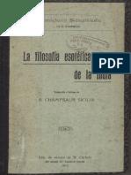 109512.pdf