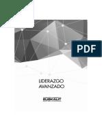 libro_completo_para_difundir.pdf