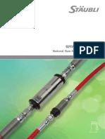 brw02-08-ngv-natural-gas-break-away-staubli-en.pdf