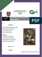 Métodos cuantitativos Práctica-11