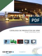 opw-emea-product-catalog-spanish.pdf