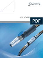 NGV Refuelling Connections (GAS) (BRW).pdf