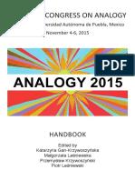 Handbook-Analogy2015.pdf