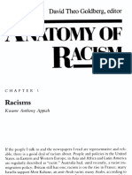 71011826-Racisms-Anthony-Appiah.pdf