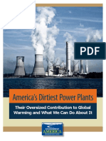 Dirty Power Plants.pdf
