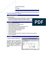folleto_taller_excel.doc
