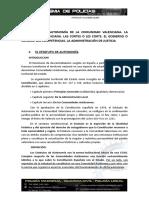 Tema 6 Con Formato Aspol