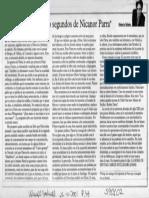 Ocho segundos de Nicanor Parra.pdf
