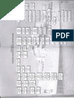 Flujogramas Desde La Pg 207 1.0