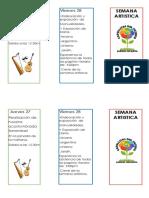 FOLLETO SEMANA ARTISTICA 2018.docx
