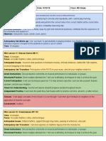 10 2f23 lesson plan