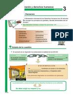 Esquema 3.pdf