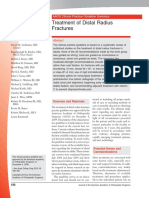 Treatment_of_Distal_Radius_Fractures.7.pdf