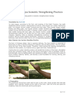 Yin Style Bagua Isometric Strengthening Practices.docx