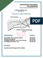 DISEÑO-VIAL-INFORME-1.docx