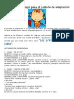 Actividades y juegos para el periodo de adaptación.docx