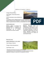 costa sierra selva 2.docx