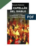 CAPELLAN DEL DIABLO.pdf