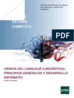 GuiaCompleta_24402654_2019