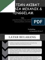 asfiksia-mekanik-tenggelamrk.ppt