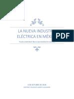 MexicoX_Nueva Oportunidad de Negocios