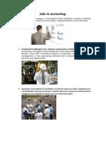 Jobs in acciunting.docx