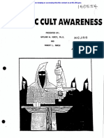 Satanic Cult Awareness.pdf