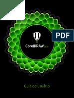 CorelDRAW 2018.pdf