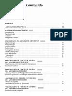 Pac Neonatología 1