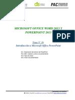 Computación I- Tema 18.pdf