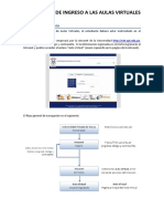 GUIA_RAPIDA_DE_INGRESO_A_LAS_AULAS_VIRTUALES.pdf
