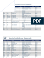Directorio OJ.pdf