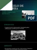 EL FLAGELO DE LA GUERRA.pptx