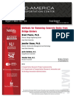 bridge_deck_removal_w_cvr (1).pdf