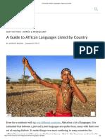 african languages.pdf