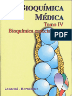 Bioquimica Medica Tomo IV - Cardellá.pdf