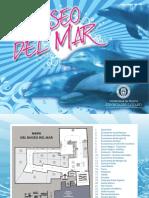 guia_museomar.pdf