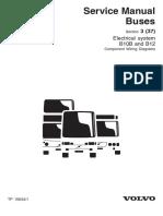 Volvo b10et b 12.pdf