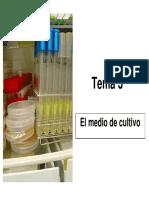 TEMA_3._El_medio_de_cultivo_1.pdf