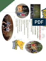 pokemon 05.pdf