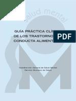 GPC_TCA_Servicio Murciano Salud.pdf